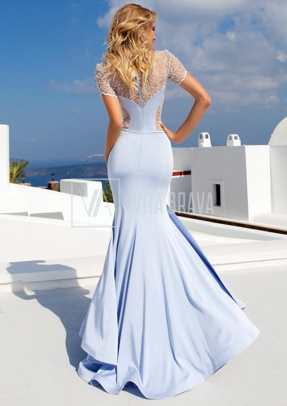 Свадебное платье Vita185  #1