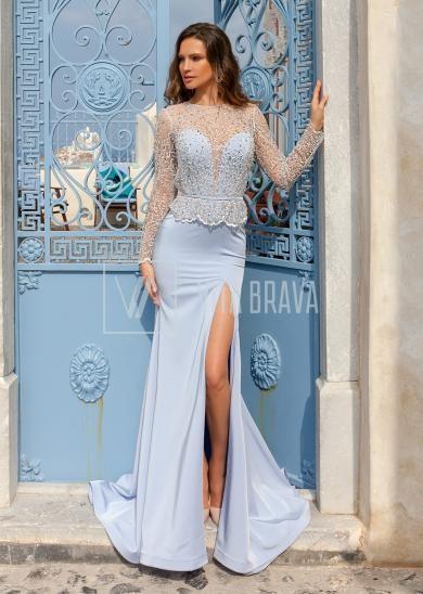 Вечернее платье Vita186