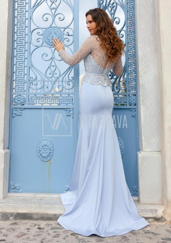 Свадебное платье Vita186 #2