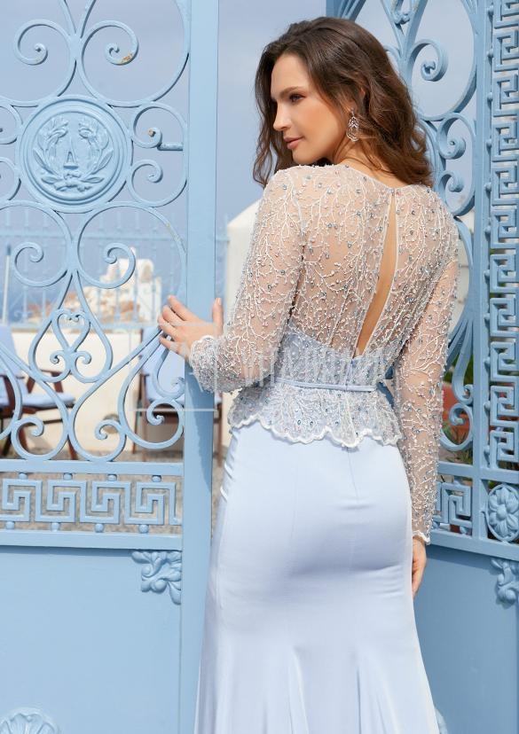 Свадебное платье Vita186 #1