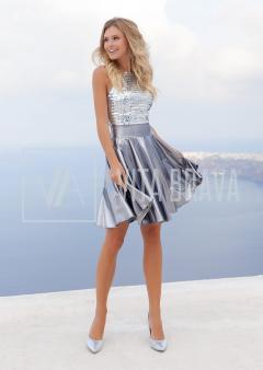 Вечернее платье Vita187