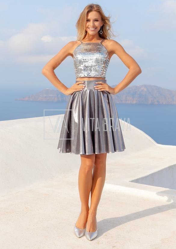 Свадебное платье Vita187 #4