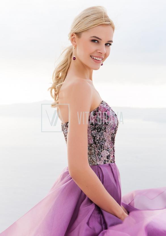 Вечернее платье Vita188  #4