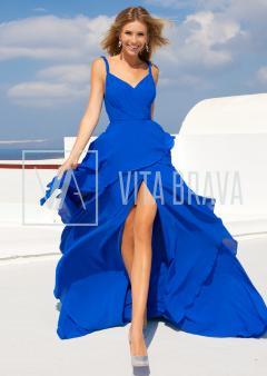 Вечернее платье Vita190A