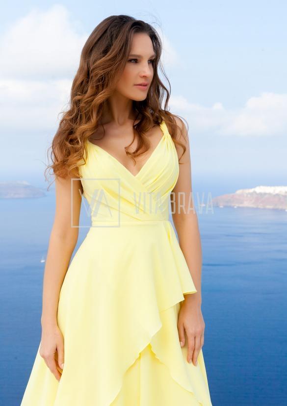 Вечернее платье Vita190B #2