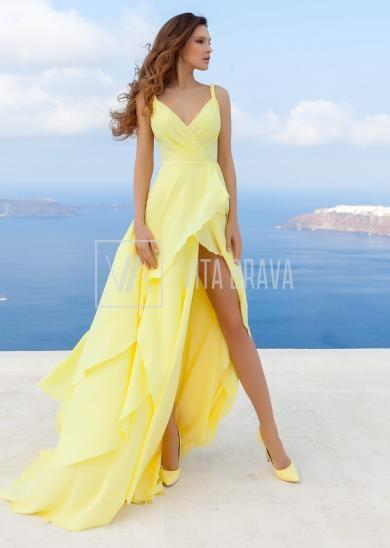 Вечернее платье Vita190B