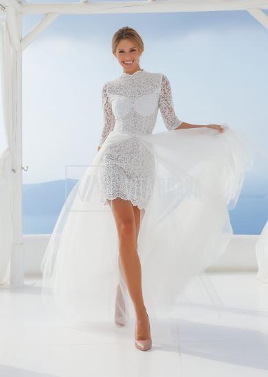 Вечернее платье Vita191