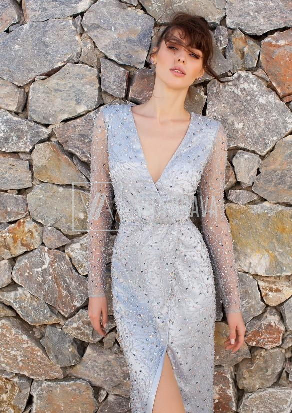 Свадебное платье Vita192 #2