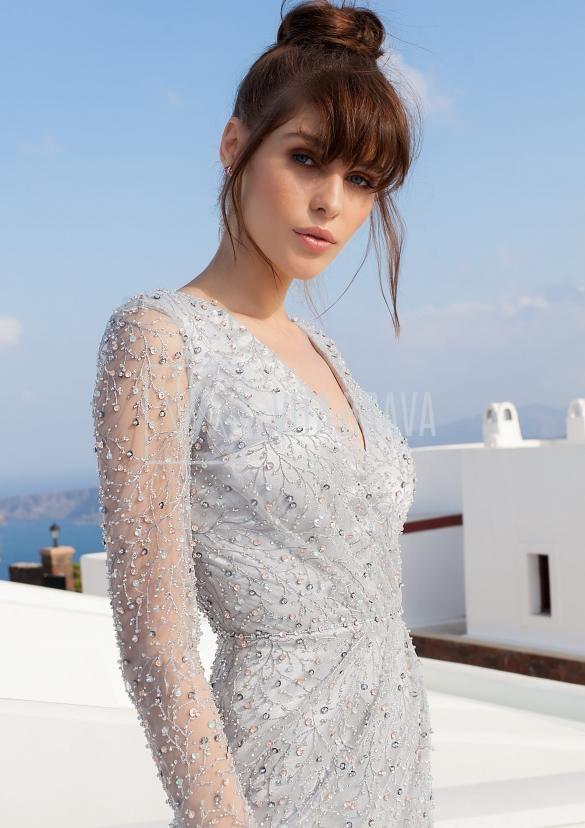 Свадебное платье Vita192 #3