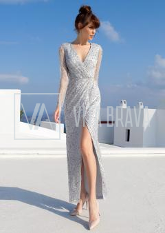 Вечернее платье Vita192