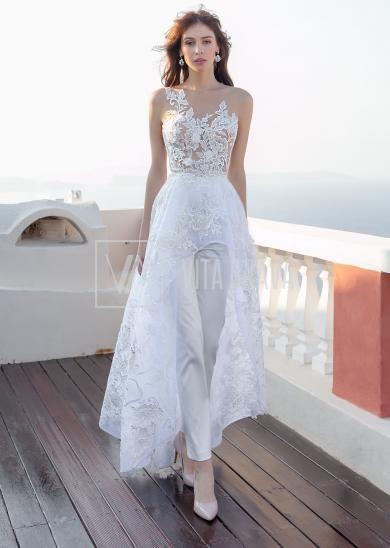 Вечернее платье Vita193