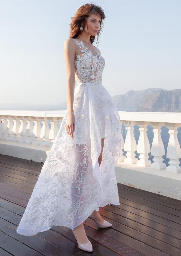 Свадебное платье Vita193A #1