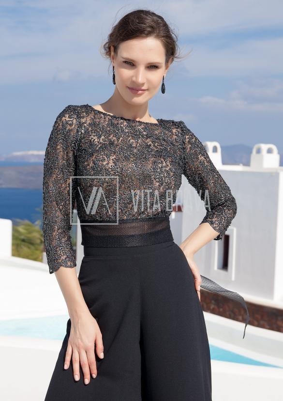 Вечернее платье Vita194 #1