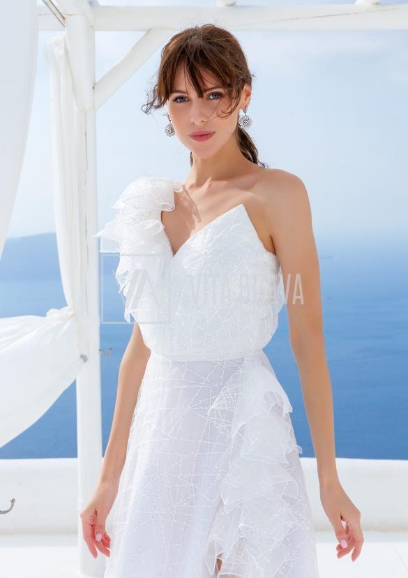 Свадебное платье Vita195 #2