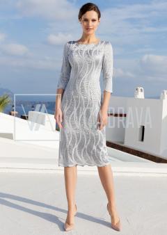 Вечернее платье Vita196