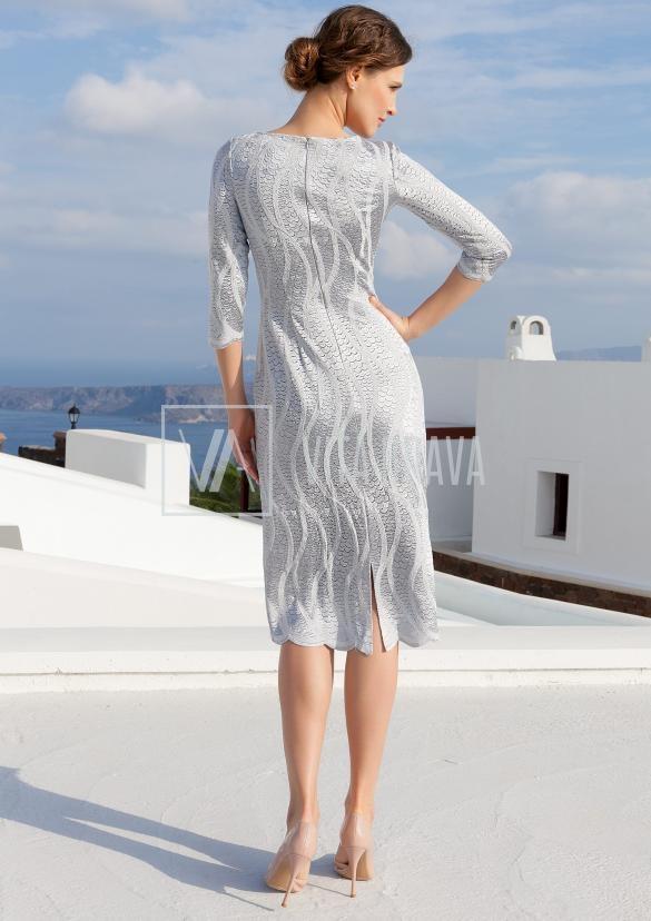 Свадебное платье Vita196  #1