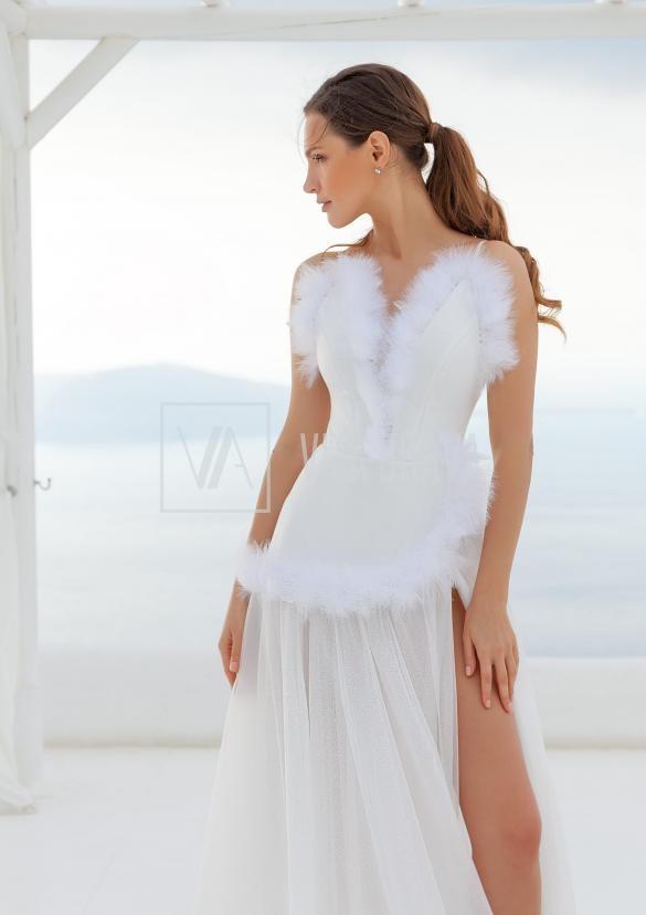 Свадебное платье Vita197 #3