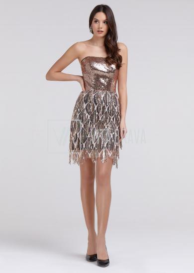 Вечернее платье Vita198