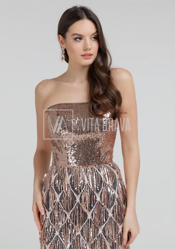 Вечернее платье Vita198 #1