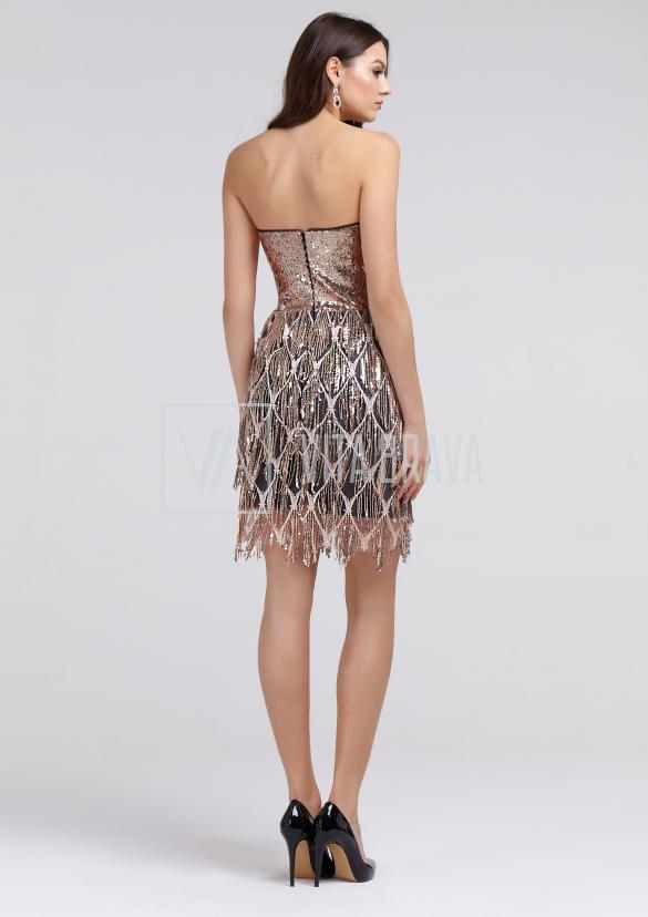 Вечернее платье Vita198 #2