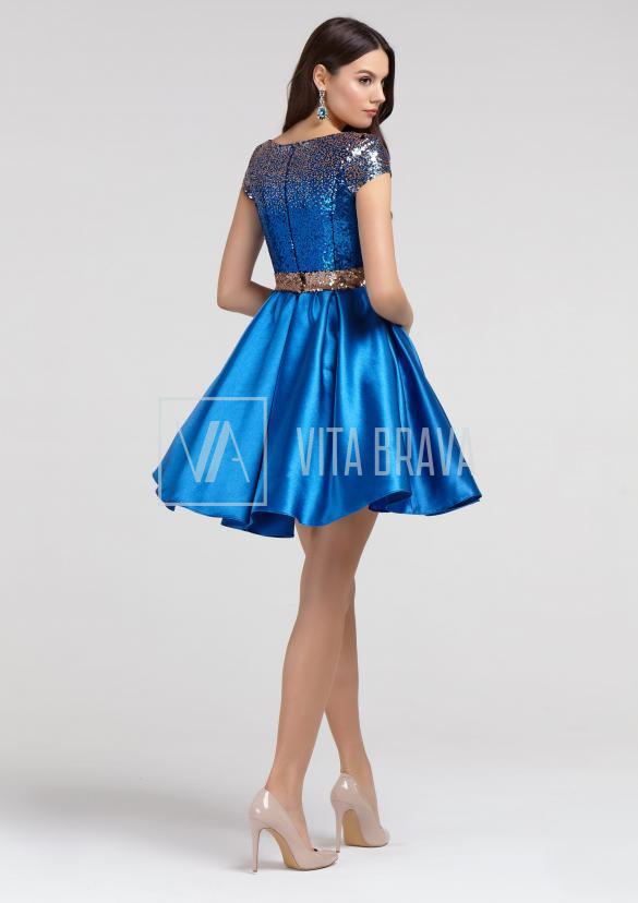 Вечернее платье Vita199 #1
