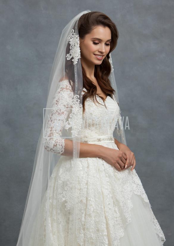 Свадебное платье Vita2001 #2