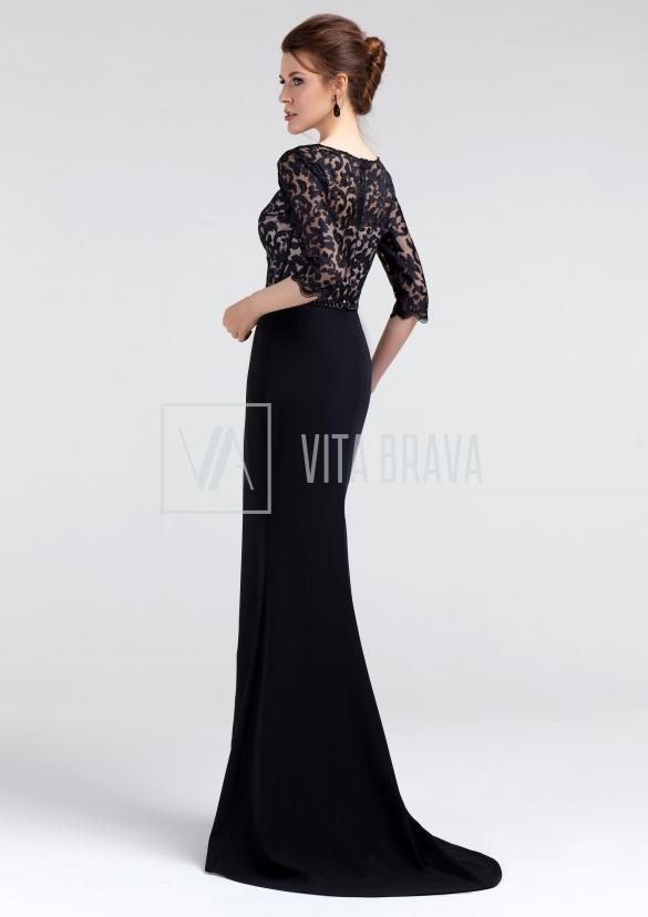 Вечернее платье Vita201 #2
