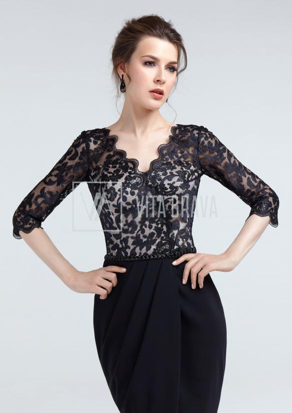 Вечернее платье Vita201 #1