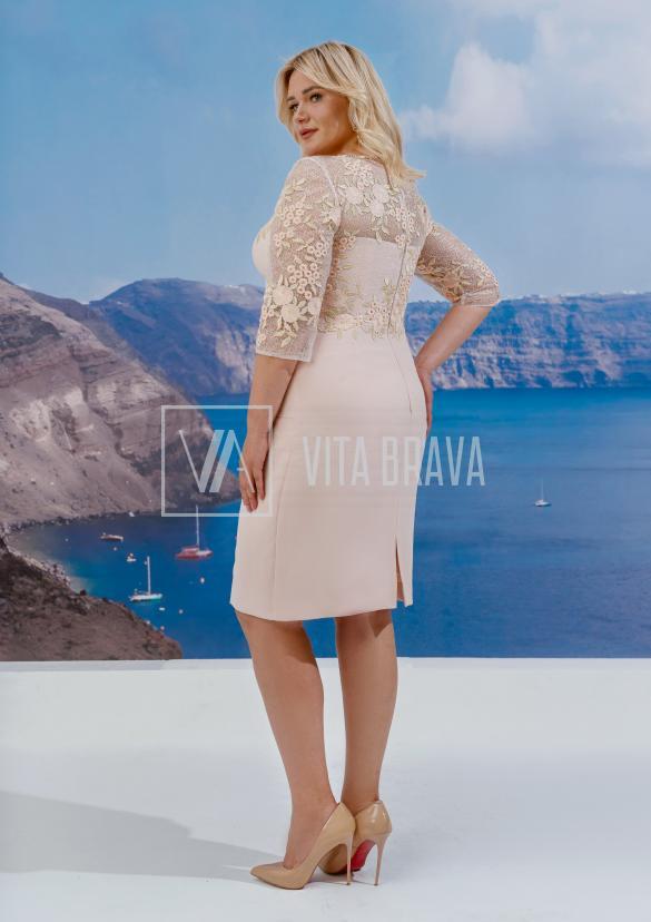 Вечернее платье Vita202 #1