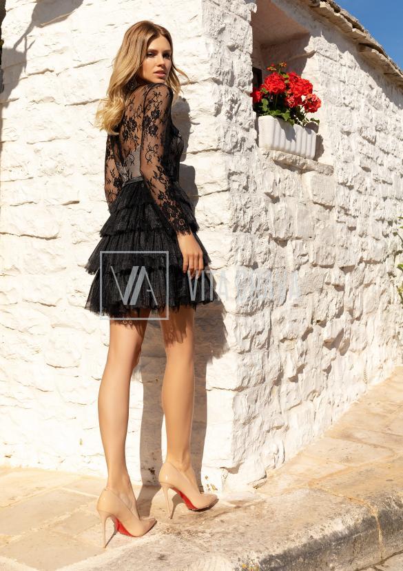 Вечернее платье Vita204 #1