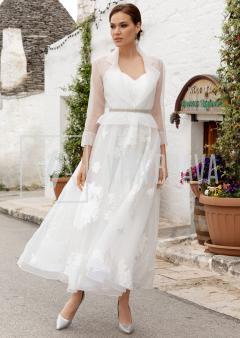 Вечернее платье Vita203n