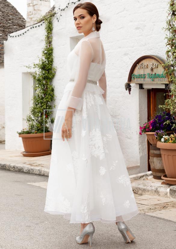 Свадебное платье Vita203n #1