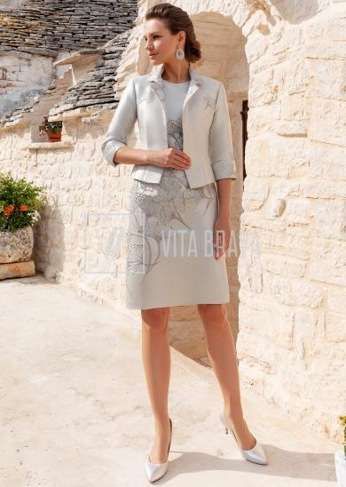 Вечернее платье Vita205