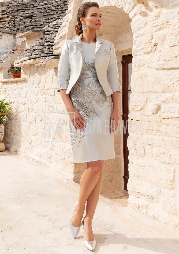 Вечернее платье Vita205 #2
