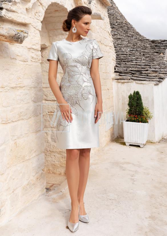 Вечернее платье Vita205 #3