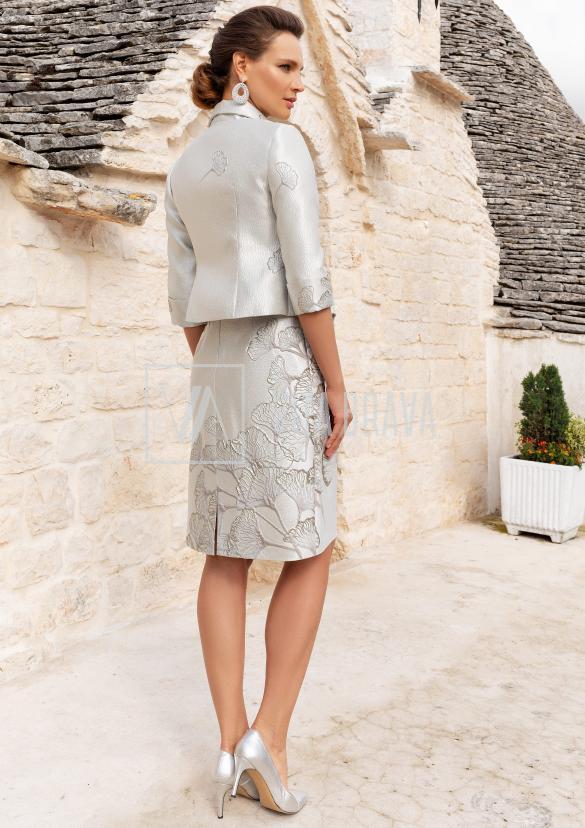 Вечернее платье Vita205 #1