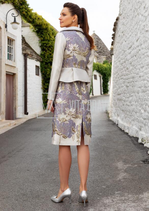 Вечернее платье Vita207 #1