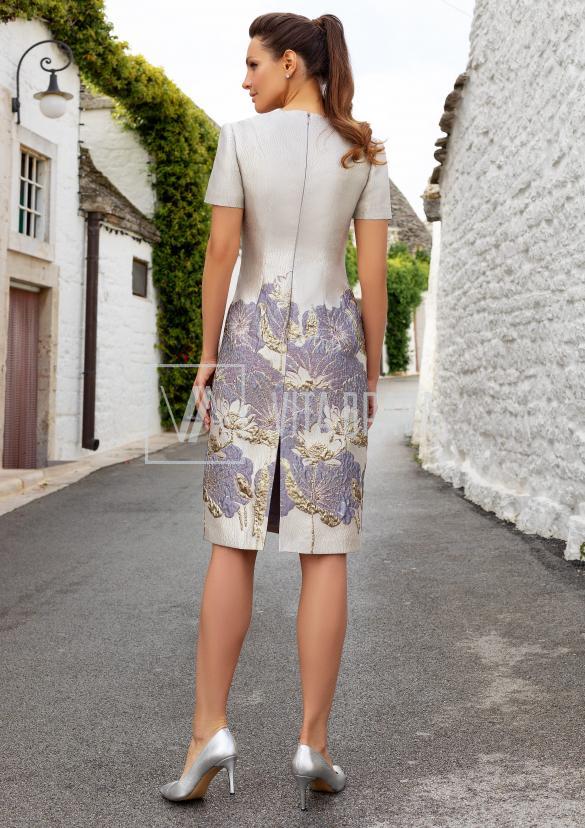 Вечернее платье Vita207 #4