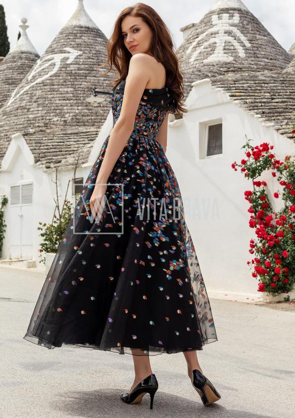 Вечернее платье Vita208 #1