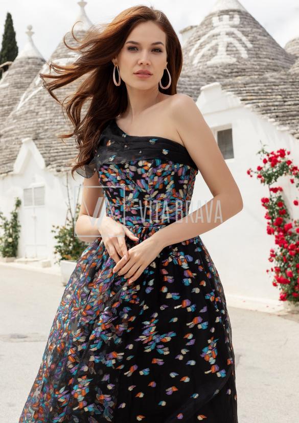 Вечернее платье Vita208 #2
