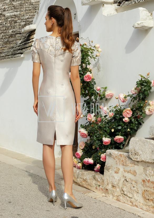 Вечернее платье Vita209A #1