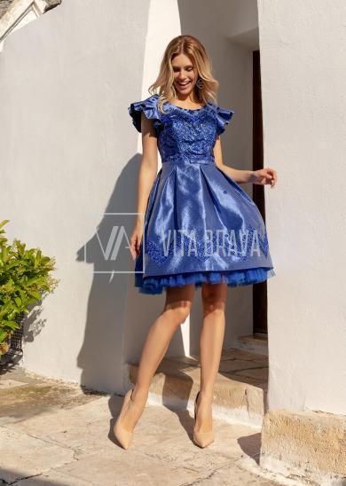 Вечернее платье Vita210