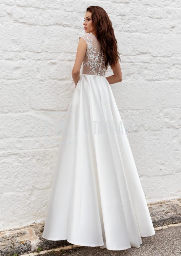 Свадебное платье Vita212 #2