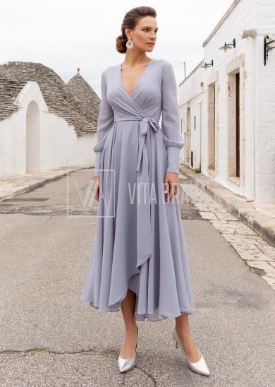 Вечернее платье Vita215B