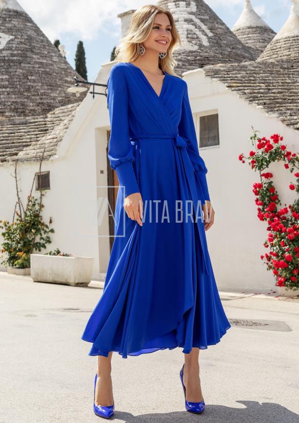 Вечернее платье Vita215C #2
