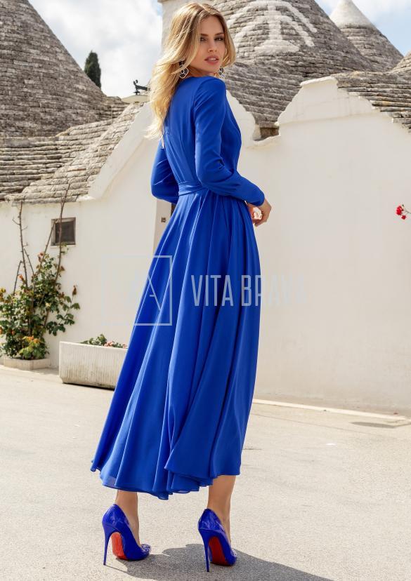 Вечернее платье Vita215C #1
