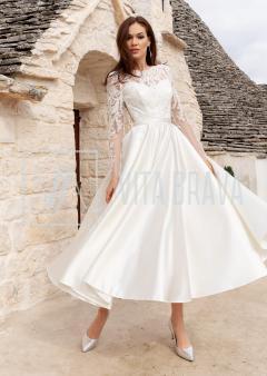 Свадебное платье Vita216