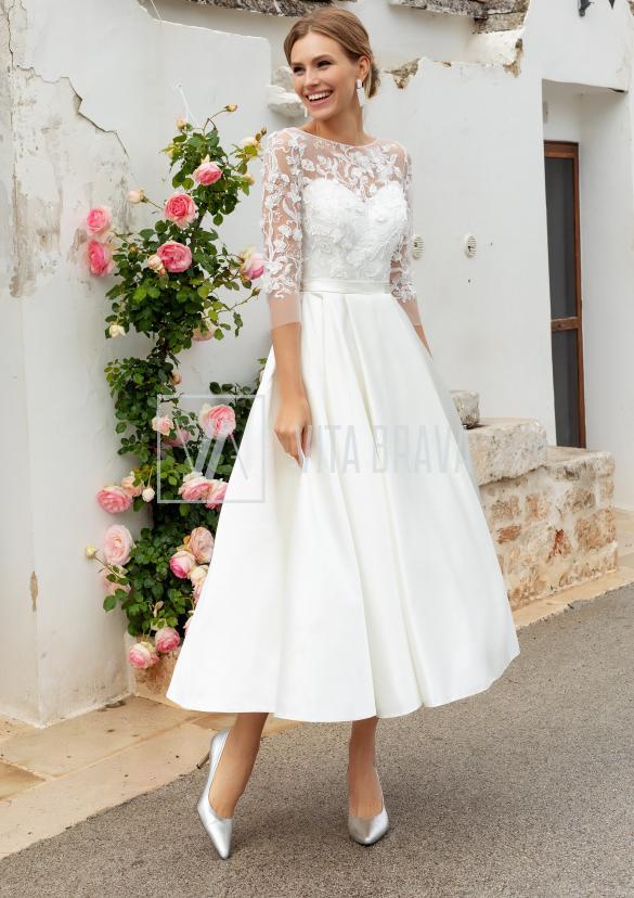 Свадебное платье Vita217 #3