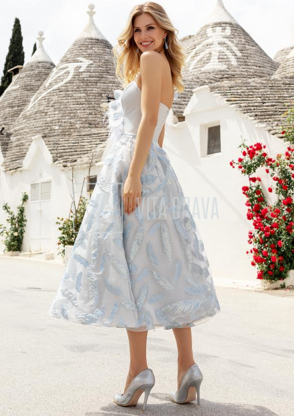 Свадебное платье Vita218 #1