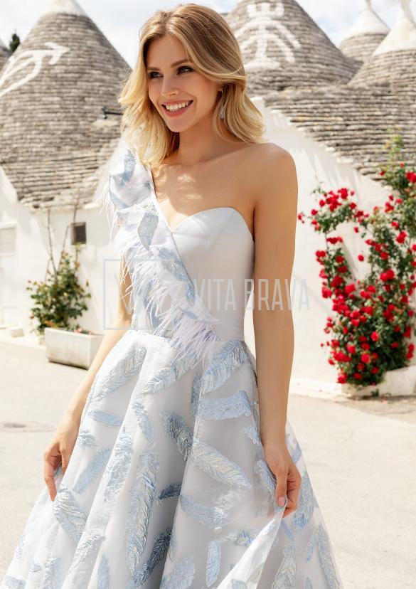 Свадебное платье Vita218 #2